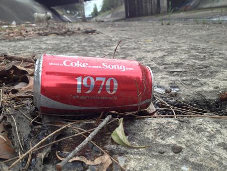 1970_coke_can